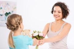 buchete de flori cu mesaje