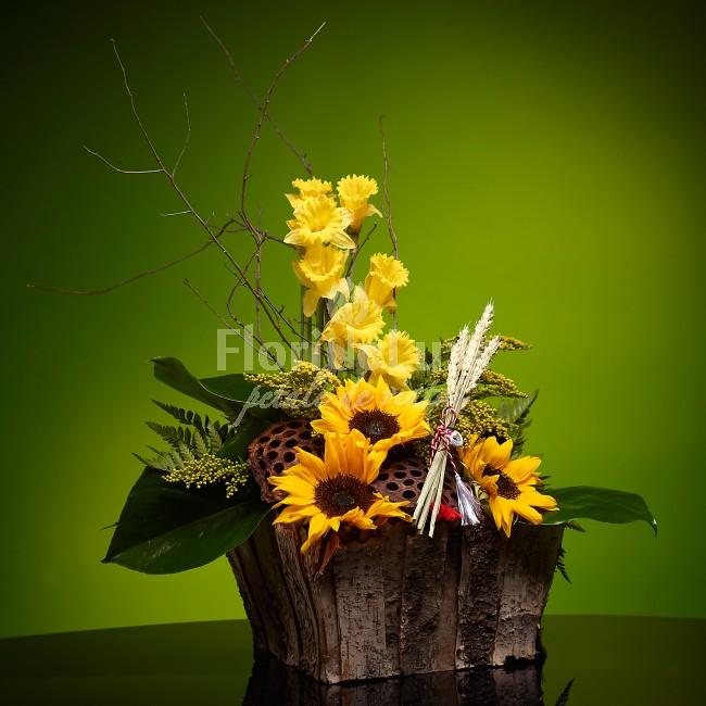 florarie online 8 martie