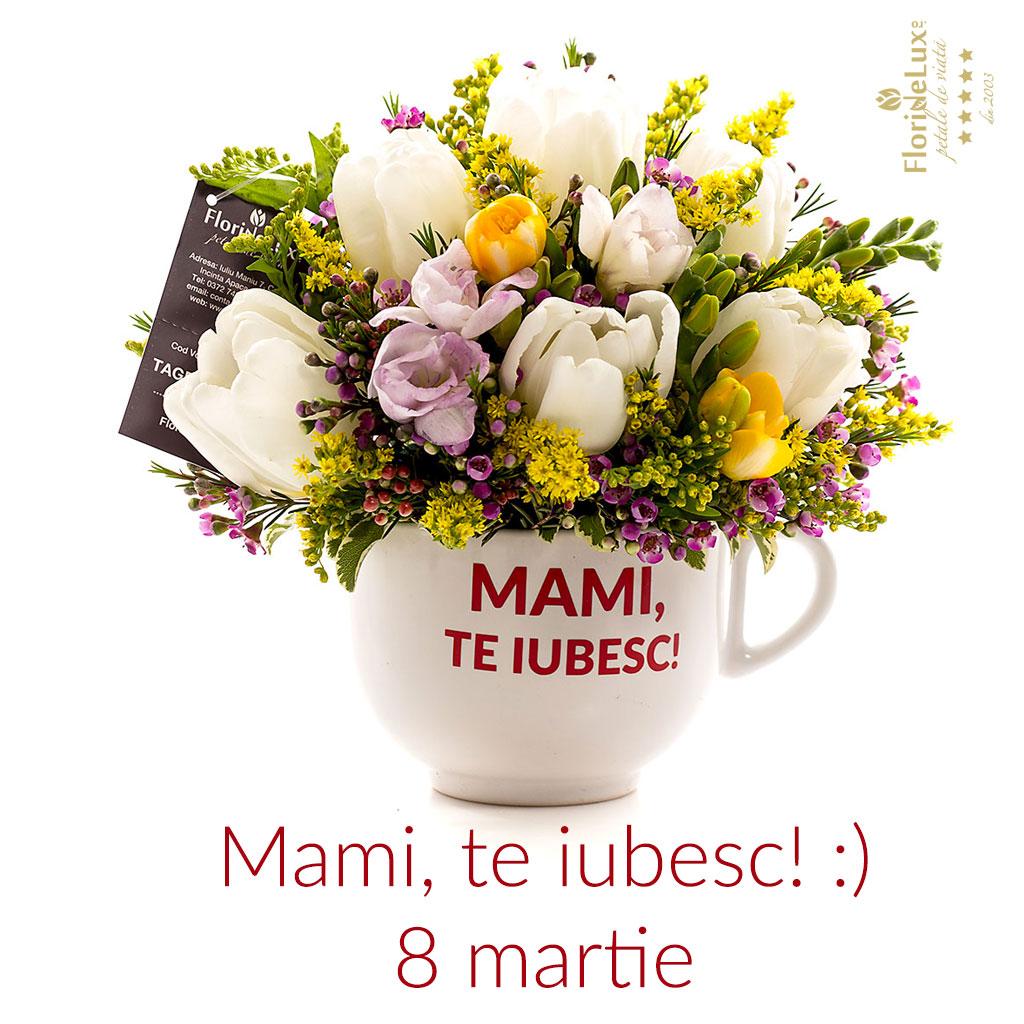 felicitar-8-martie_mami