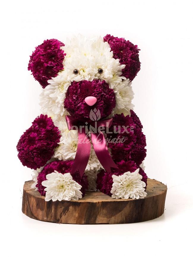 ursulet-din-flori