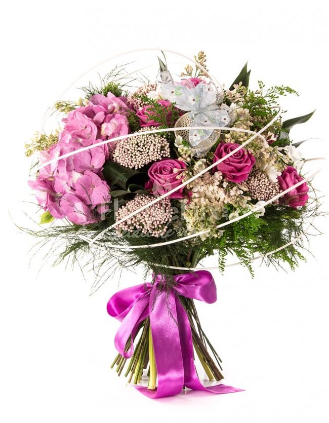 flori-pentru-mama