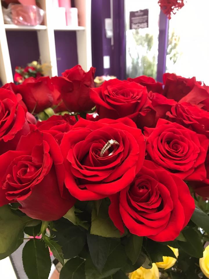 Magazin online florarie online