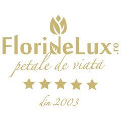 Flori 8 Martie – FlorideLux.ro